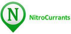NitroCurrants